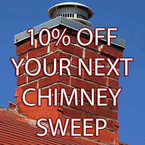 chimney-coupon2