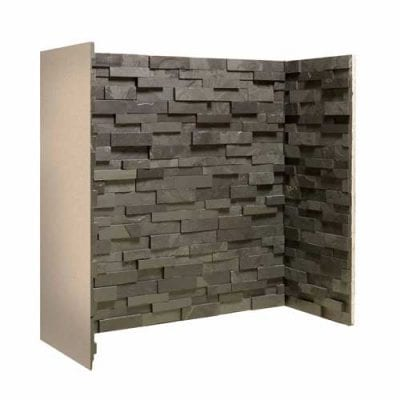 Slate-Block-Chamber-Montage-copy